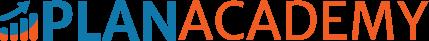 cropped-logo