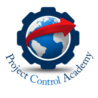 project-control-academy.png