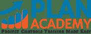 Plan-Academy-logo2-with-tagline-250x96