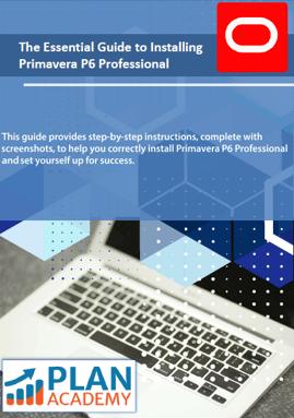 The_Essential_Primavera_P6_Installation_Guide