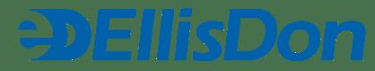 ellisdon-logo-1