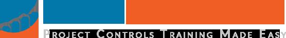 planacademy-logo